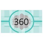 360hosting.info